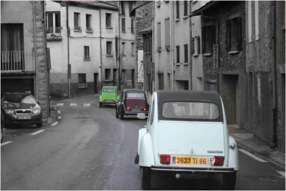 Italy photo Jennifer Calvert