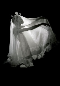 Incredibly stunning photography: Mia Farrow by Norman Parkinson. www.pinterest.com-