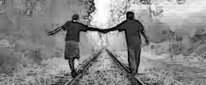 cropped-holding-hands1.jpg