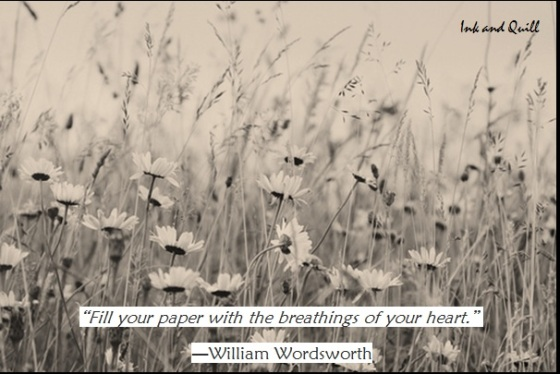 quote william
