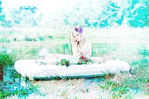 beautiful-pastel-romantic-vintage-