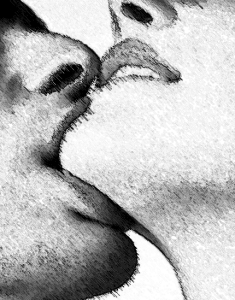 kiss-lovers