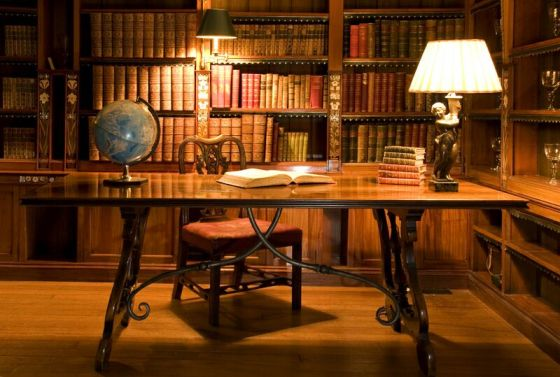 old-library-reading-room2