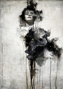 Digital-Art-Photography
