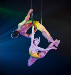 http://www.carlywilkiesteven.com/index/swinging-from-the-rafters-with-cirque-du-soleil/