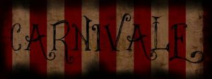 circus sign