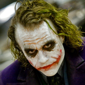 heath-ledger-the-joker