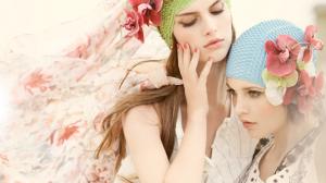 couturecourier.tumblr.com-