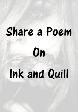 https://jennifercalvertwriter.wordpress.com/2015/11/26/share-a-poetry-link/