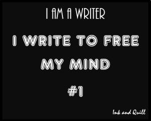 WRITER N1