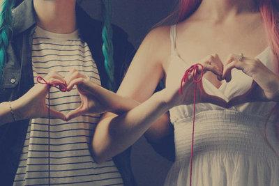 boy-cute-girl-heart-love-Favim.com-97568