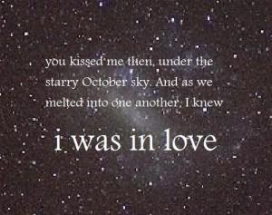 love,quote,cute,inlove,kiss,nightsky-85209d28b097b0b1f810a34ebdc29f4b_h
