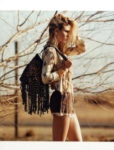 Photo Courtesy of www.fashiongonerogue.com
