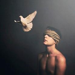 Surreal Self Portraits by Moritz Aust www.photographersroom.com-