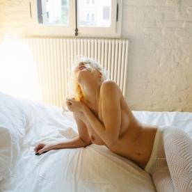 www.kaltblut-magazine.com-