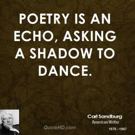 carl-sandburg-poetry-quotes-poetry-is-an-echo-asking-a-shadow-to