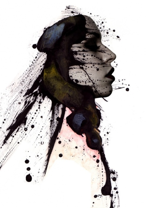 ink-blot-art-fashion-5