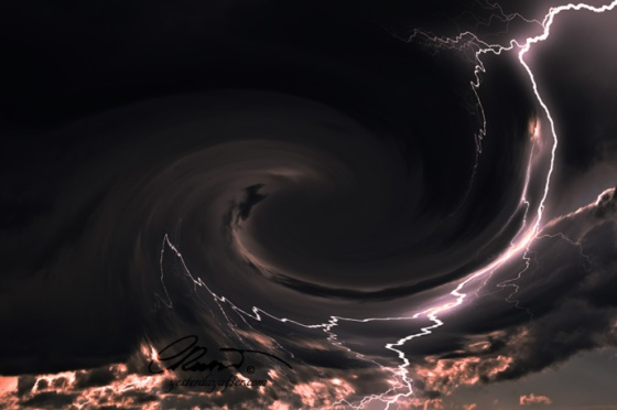 stormy_sky Emotions