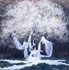 7-beautiful-conceptual-photography-by-katharina-jung