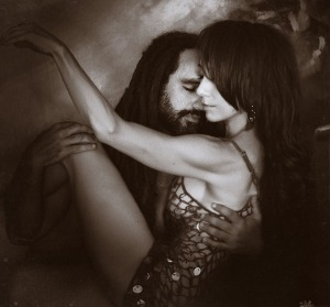 Sensual-Art-Photography-Couple-Intimate-photo-4
