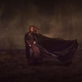 leanne-cole-conceptual-photography-044-717x717