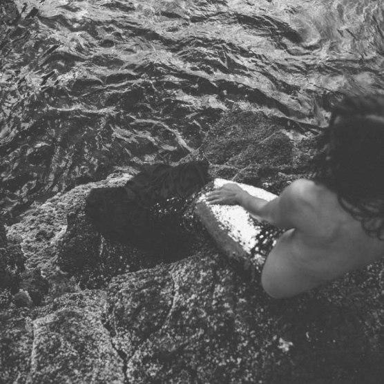 Mermaid Dreaming www.fabulous-femme.com